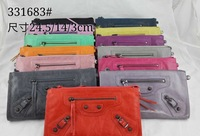2014 collection Lady Wallet /Clutch