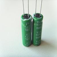 High quality super capacitor 2.7v3f ultra capacitor stock,inventory