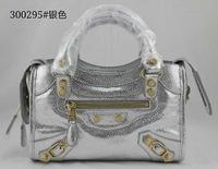 2014 collection Women Handbag in Italy Lambskin