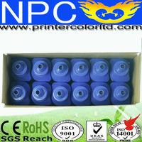 printer toner powder for Kyocera TK-3110/for Kyocera Mita TK-3112/TK-3111/TK-3113/TK-3114 for Kyocera toner powder-free shipping