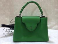 2014 collection Women Handbag