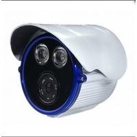 1.0Megapixel 720P AHD Analog High Definition security camera AHD-90II