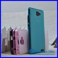 Aliexpress Pudding TPU Case Achos 50 Neon