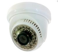 1.0Megapixel 720P AHD Analog High Definition security camera AHD-528