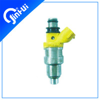 fuel injector nozzle for  Nissan,toyota and other cars OE No.23250-87094