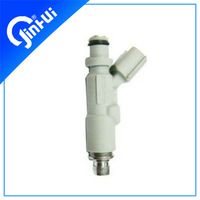 fuel injector nozzle for  Nissan,toyota and other cars OE No.23250-97204