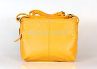 Pig Nappa Ladies' messenger bag, cross body handbag, Fashion Style Shoulder Bags, Multi-use AND high quality+free shipping 6t7