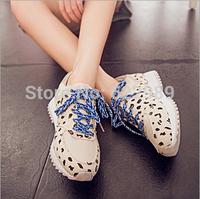 Casual women sneaker shoes,fashion women hot shoes,sneaker shoes,NEW 2014 shoes women,single shoes,women flat heel shoes