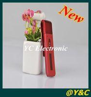 2014 NEW 4G  HI-FI  Audio Music Player Sport MP3 Player  Voice recorder FM radio USB charging