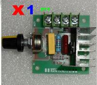 Details about  1pcx2000W high power thyristor AC EDS-voltage regulator