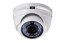 1.0Megapixel 720P AHD Analog High Definition security camera AHD-518