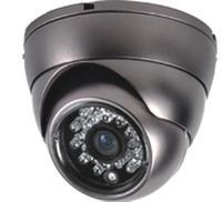 1.0Megapixel 720P AHD Analog High Definition security camera AHD-918
