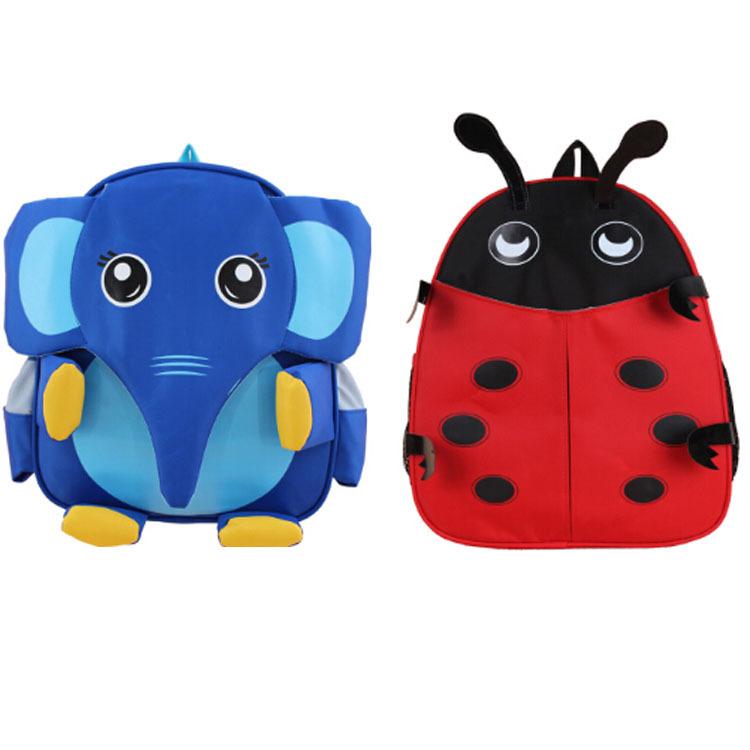 Школьный рюкзак C00005 mochila infantil