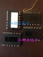 Free shipping 5PCS / bag FNA41560 FNB41560 FNE41060 new authentic , direct auction !