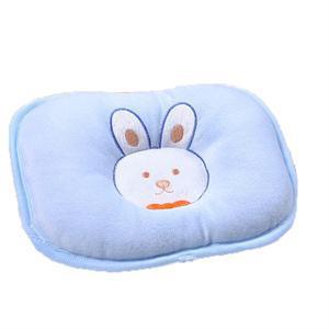 Подушка для детей No  SH-BB-230@#D