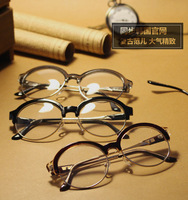 eye glasses fashion glasses man  radioresistance eyeglasses  glasses  women   fashion goggles glasses vintage fashion 141
