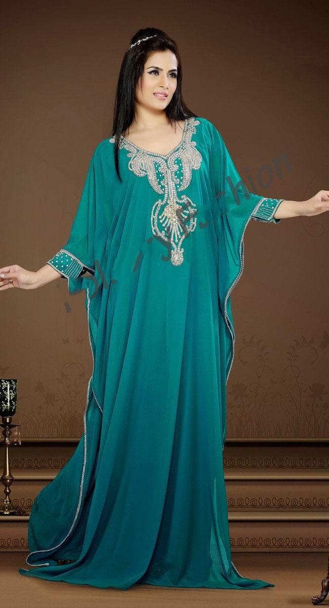 cheap kaftan dress online
