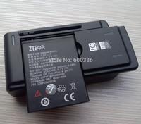 Replacement Battery Li3716T42P3h594650 1600mAh for ZTE Phone V930 U930 U970 V907 V970 N970 N818 V889M N807 N880F N881E V956 etc