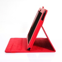 CSCASES High quality PU Leather stand style cover case for Asus Eee Pad Transformer Pad TF301 TF300 TF300T tablet pc shell cases