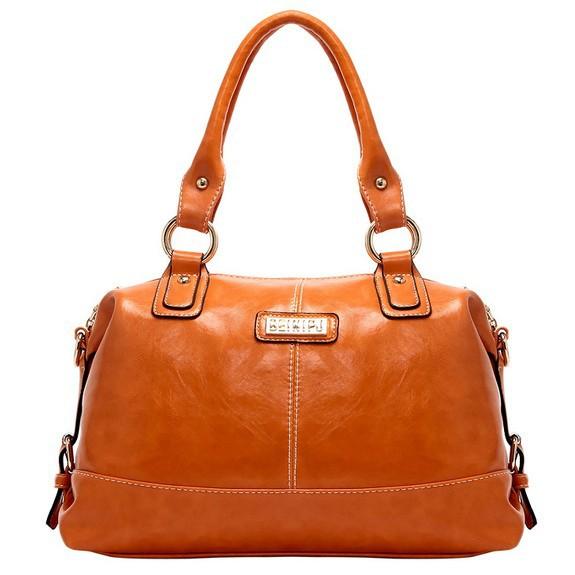designer bags sale nbx6  designer bags sale