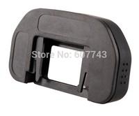 EB Eyecup Eye Cup for Canon 70D 60D 6D 5D 5D MARK II 1000D