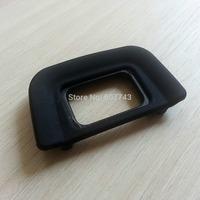 DK-20 For NIKON Rubber Eyecup D5100 D5000 D3100 D3000 D90 D80 D70 D70S D60 D50 D40