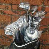 2014 fashion men xx10 golf clubs, high quality XXIO golf iron set, free shipping full golf set