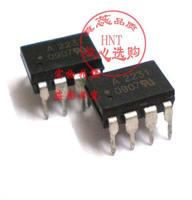 DIP optocoupler A2231 HCPL2231 HCPL-2231 DIP8