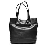 Fashion Women's Designer Bag Genuine Leather Handbag With Free Gift