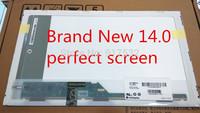 FOR Lenovo E40 E49 E49L B450 B460 B465 B470 LCD display screen 14-inch LED HD screen