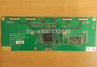 W3000 LCD Controller Board 6870C-0014B LC300W01-C5 Free Shipping