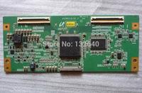 "LTY460WS-LH2 LTY460WS-L04 KDL-46S2030 46"" LCD TV T-CON Board 460WSC4LV2.3"