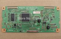 LCD TV 42PFL7422D/37 T-Con Board LC420WU2-SLA11 6870C-0107B WORKING GOOD