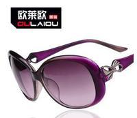 AEVOGUE frete free com case nova to relent DE olho DE gato marca incense len oculos originais sunglasses AE0098 CE antiques573