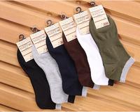 (Cycling Socks) 30712 TK high-end professional cycling socks summer socks wholesale cotton waist boat socks comfortable
