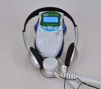 Mobile fetal doppler remote  BF-500A