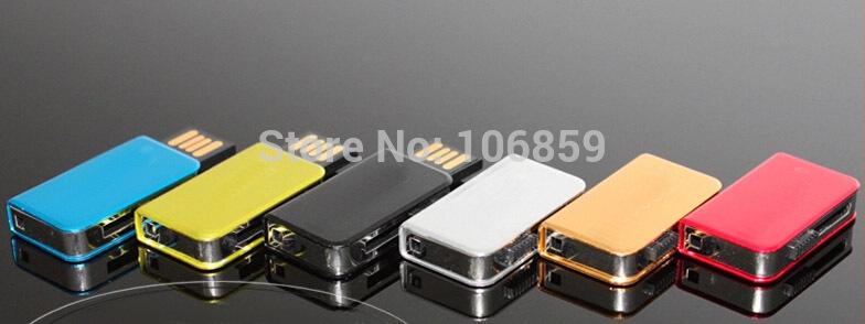 Factory Low price Bible usb drive -100% Real capacity 8gb 4gb 2gb + Free laser Logo + Free shipping 50pcs/lot + Free gift(China (Mainland))