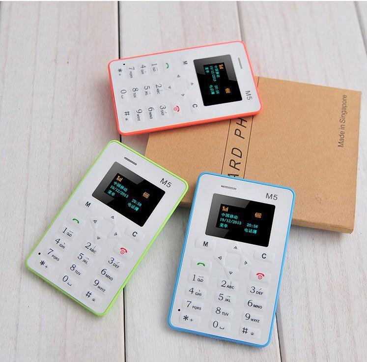 все цены на Мобильный телефон ALEK M5 AIEK M5 4,5 /band AEKU M5 онлайн