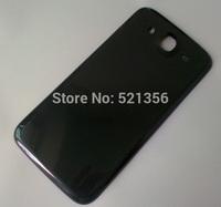 Original Mega 5.8 battery cover back case door for Samsung Galaxy Mega 5.8 I9150 I9152 mobile phone housing cover with logo