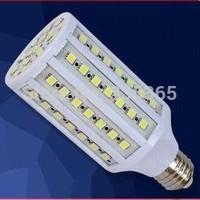 10PCS X SMD5050 30W led corn light top quality led