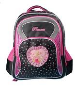 2014 new children bag fashion backpack children school bag children character backpack free shipping 1319