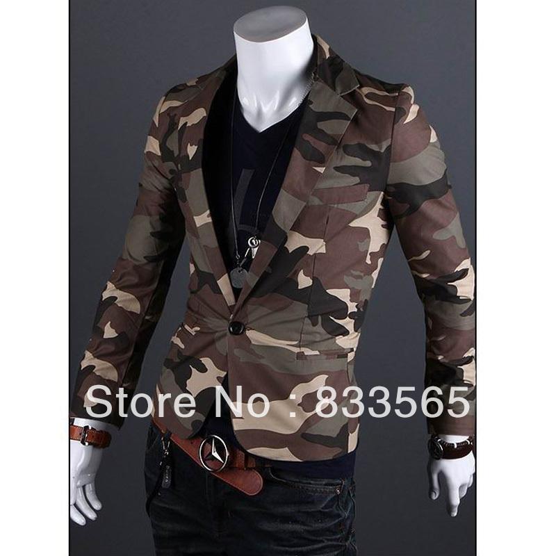 Mens Green Suit Jacket Suit Jacket Green I1041