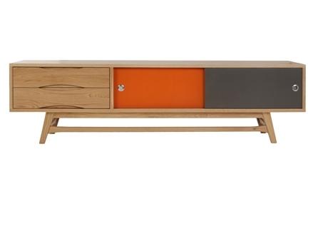 mobile tv scandinava : Online kopen Wholesale TV meubel design uit China TV meubel design ...