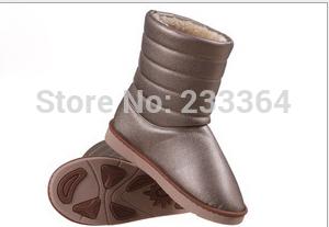 Одном ботинки экко со скидкой часть имеет