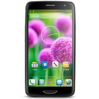 Original INEW I3000 Mobile Phone MTK6589 Quad Core 1GB RAM 16GB ROM 5inch HD IPS 1280x720 Dual Camera 2.0MP+8.0MP Multi Language