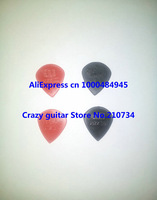 72 piece Guitar Picks Jazz III picks red Guitar Picks TOP SELLER  from china free shipping A123