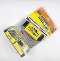 2013 NEW 50PCS/LOT Wper wizard car cleaning brush wiper window brush