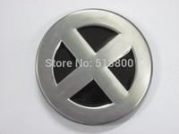 X-men Belt Buckle