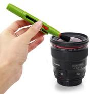 Colorful Professional Lenspen Cleaning Pen Kit for Canon Nikon Sony Camera Camcorder DSLR VCR DC lens filter