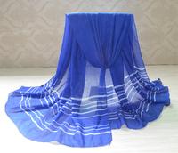 2014 fall fashion for women,women scarf,Stripe print,Plain hijab,winter scarf,rayon shawl,bandana,muslim hijab,shawl and scarves